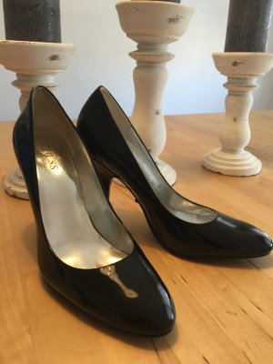 Original Guess by Marciano Pumps Lackleder neu 38