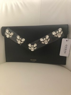 Original Guess Clutch neu