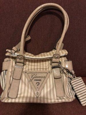 Original Guess Handtasche