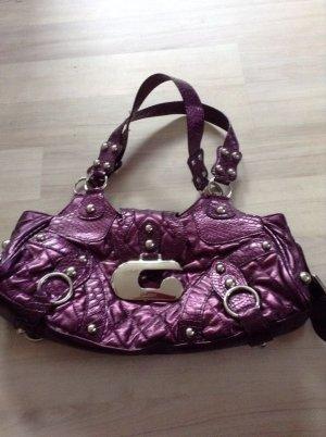 Original Guess Handtasche - sehr seltenes Modell
