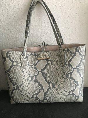 Original Guess Handtasche (zum wenden!)