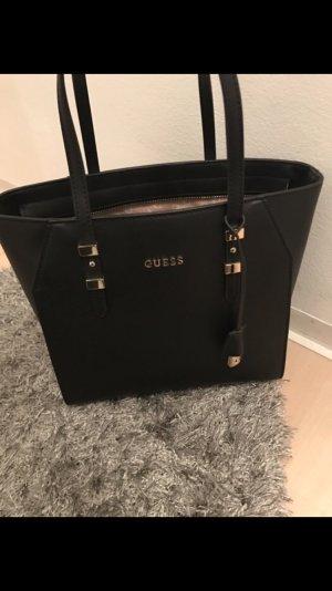 Original GUESS Shopper