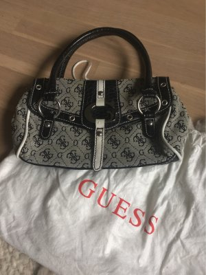 Guess Mini Bag multicolored