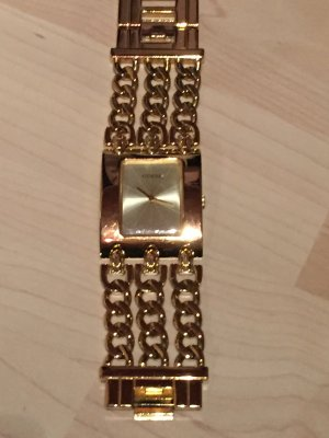 Original Guess Uhr..