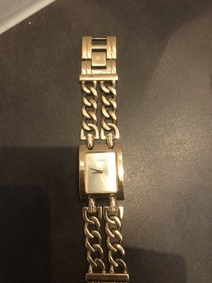 Original Guess Uhr