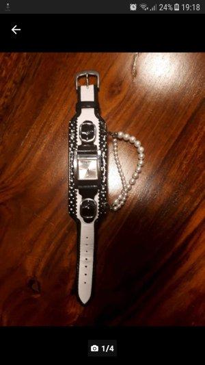 Original Guess Uhr zu verkaufen