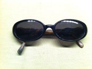 Original GUY LAROCHE Vintage Sonnenbrille GL Junko 3905