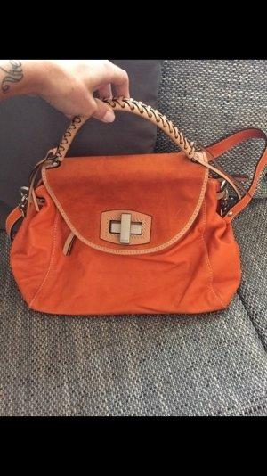 Original Handtasche von abro
