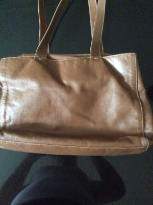 Original Handtasche von Coccinelle