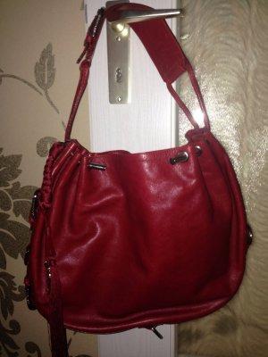 Original Handtasche von Dolce & Gabbana!