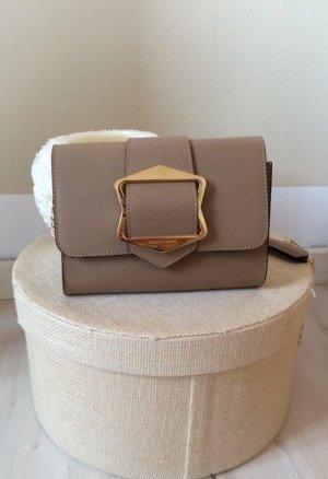 Original Handtasche von  Emporio Armani - NEU!
