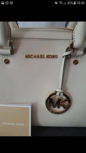 Original Handtasche von MK