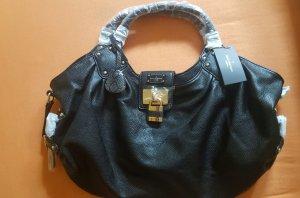 Original Handtasche von Pauls Boutique