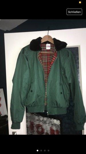 Original Harrington Jacke aus dem UO in London, 36/38 neu und ungetragen