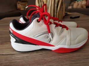 ORIGINAL HEAD Turnschuhe Sneaker Tennisschuhe Gr. 37 UK 4,5 NEU!