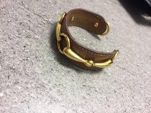 Original Hermés Armband