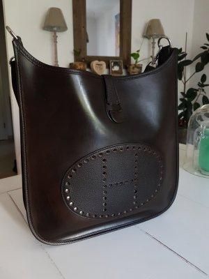 original Hermès Evelyne Large Bag