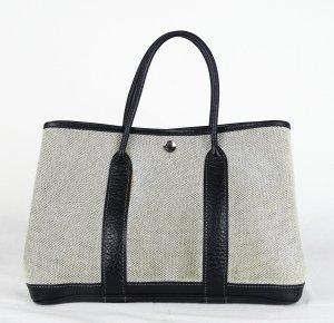 Hermes Tasche Preis