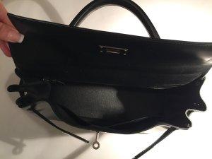 Original Hermes Kelly Bag