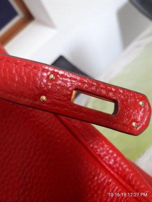 Original Hermes Tasche