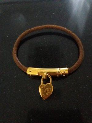 Original Hermès Vivilide Armband