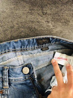 Original Herrlicher Jeans