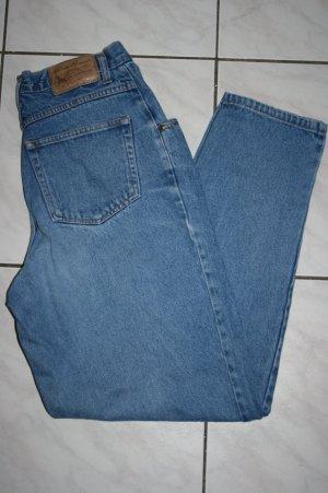 Original High Waist Jeans