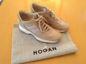 Original Hogan Sneaker Gr.35(dt.36)