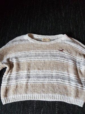Original Hollister Pullover