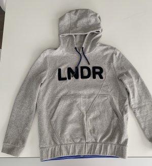 71163581c0 Kapuzensweatshirts günstig kaufen | Second Hand | Mädchenflohmarkt