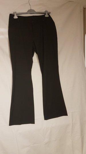 Original Hose der Marke Yessica