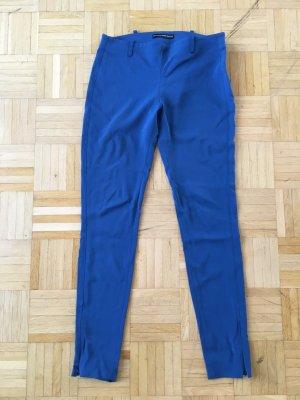 Original Hose von Balenciaga