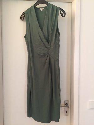 Original HOSS Sommerkleid