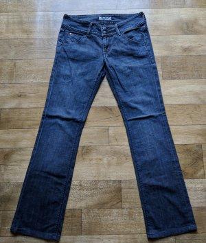 Original Hudson Jeans aus USA * 38