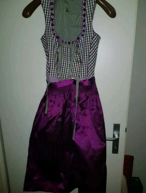 Original Hugo Boss Dirndl