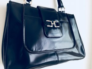 Original Hugo Boss Handtasche