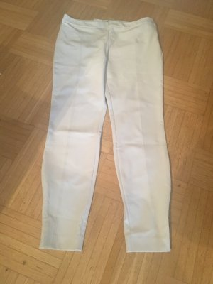 Original Hugo Boss Hose