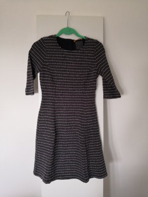 original Hugo Boss Kleid Neu