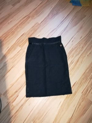 Original Hugo Boss Pencil Skirt (Bleistiftrock)