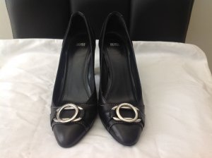 Original HUGO BOSS Pumps