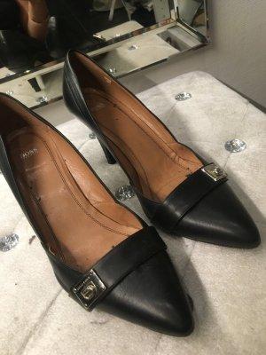 Original Hugo Boss Schuhe