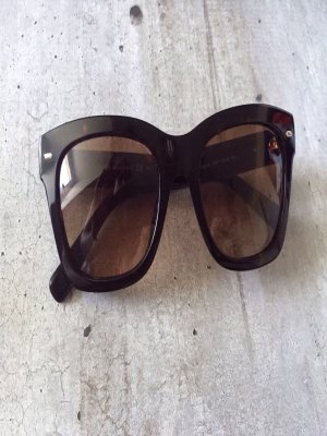 Original Hugo Boss Sunglasses