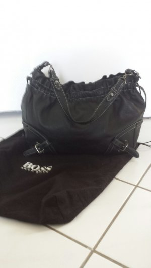 Original Hugo Boss Tasche