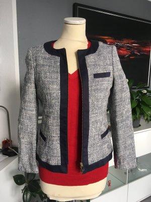 Original Hugo Boss Tweed Jacket Koralie NP: 335€ Gr.36