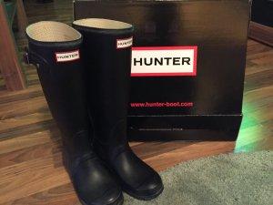 Original Hunter Boots