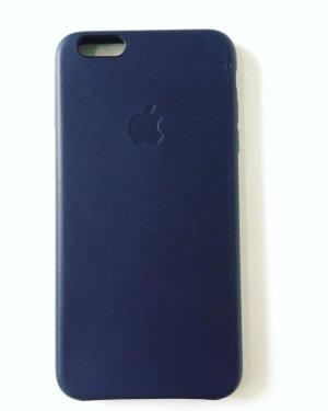 ORIGINAL Iphone Case 8 Plus oder 7 Plus Leder