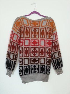 Original Iris von Arnim kuscheliger winter Pullover