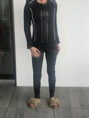 "Original Iro Jacket Gr. 34 ( Französisch) Giana"""