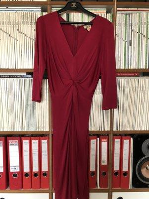 Original Issa London Kleid Gr S wie neu