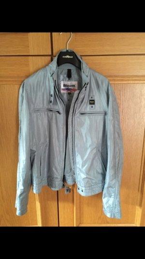 Original Jacke von Blauer